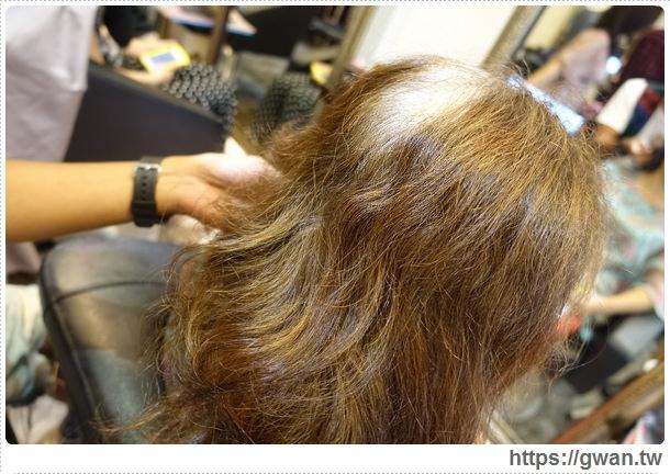 台北染髮推薦,中山站染髮,染髮價錢,剪髮,FIN Hair Salon,FIN Hair Salon營業時間,回春術-14-131-1