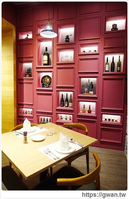 台中美食,Vinece,威尼斯歐法料理,威尼斯台中,威尼斯2015,巷弄美食,平價法式料理,約會餐廳推薦-5-706-1