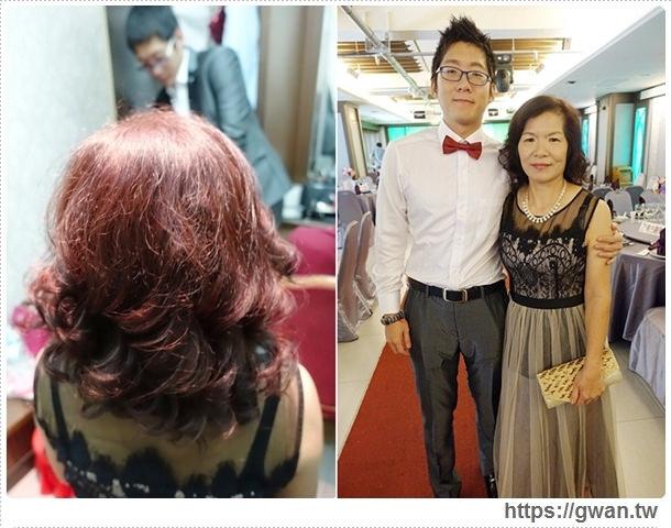 台北染髮推薦,中山站染髮,染髮價錢,剪髮,FIN Hair Salon,FIN Hair Salon營業時間,回春術-33