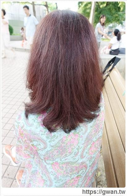 台北染髮推薦,中山站染髮,染髮價錢,剪髮,FIN Hair Salon,FIN Hair Salon營業時間,回春術-31-250-1