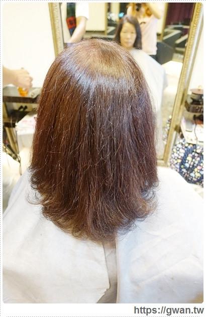 台北染髮推薦,中山站染髮,染髮價錢,剪髮,FIN Hair Salon,FIN Hair Salon營業時間,回春術-26-235-1