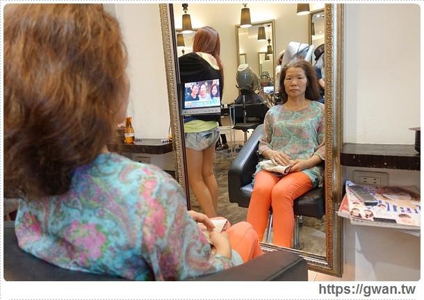 台北染髮推薦,中山站染髮,染髮價錢,剪髮,FIN Hair Salon,FIN Hair Salon營業時間,回春術-13-127-1