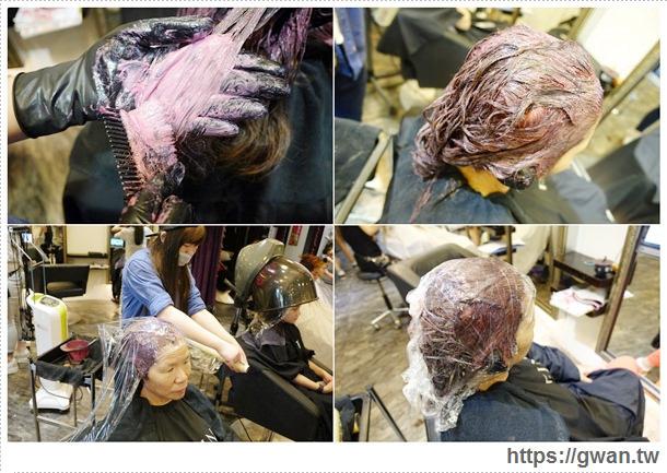 台北染髮推薦,中山站染髮,染髮價錢,剪髮,FIN Hair Salon,FIN Hair Salon營業時間,回春術-17
