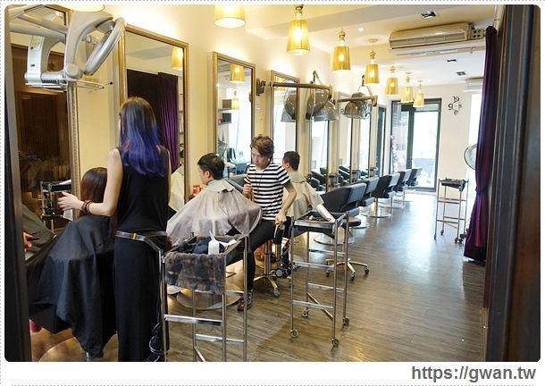 台北染髮推薦,中山站染髮,染髮價錢,剪髮,FIN Hair Salon,FIN Hair Salon營業時間,回春術-12-192-1
