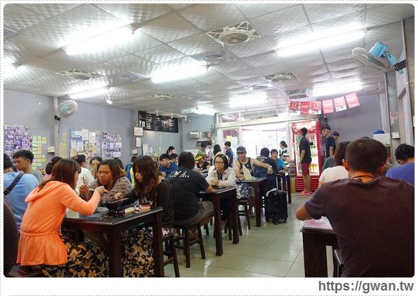 馬路益燒肉飯,澎湖美食,人氣美食,人氣小吃,在地人都吃,燒肉飯,臭豆腐,雙拼,老店,澎湖旅遊,澎湖市區有什麼好吃的-3-066-1