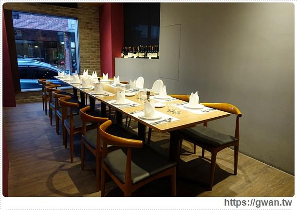 台中美食,Vinece,威尼斯歐法料理,威尼斯台中,威尼斯2015,巷弄美食,平價法式料理,約會餐廳推薦-6-700-1