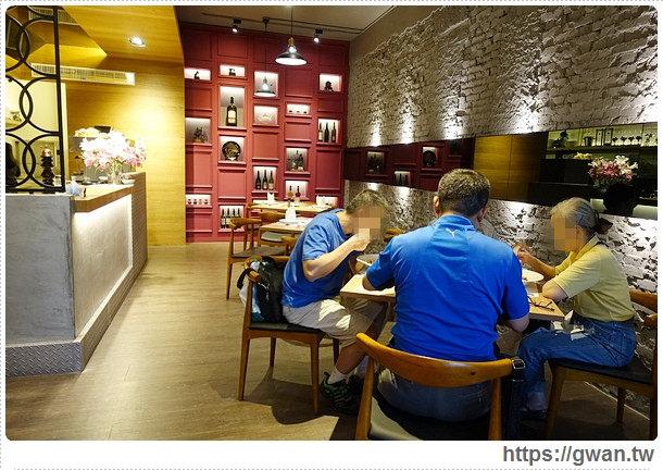 台中美食,Vinece,威尼斯歐法料理,威尼斯台中,威尼斯2015,巷弄美食,平價法式料理,約會餐廳推薦-4-705-1