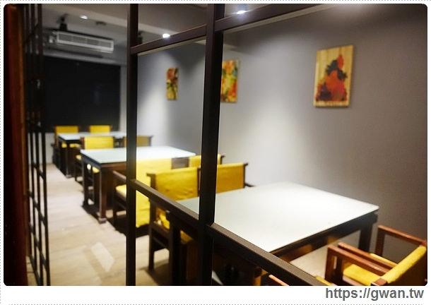 台中美食,Vinece,威尼斯歐法料理,威尼斯台中,威尼斯2015,巷弄美食,平價法式料理,約會餐廳推薦-8-880-1