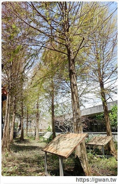 宜蘭景點,員山,勝洋水草休閒農場,水草餐廳,幸福藻球DIY,宜蘭美食,無菜單料理,水草料理,寵物友善,渺渺,電影場景,宜蘭有甚麼好玩的-15-636-1
