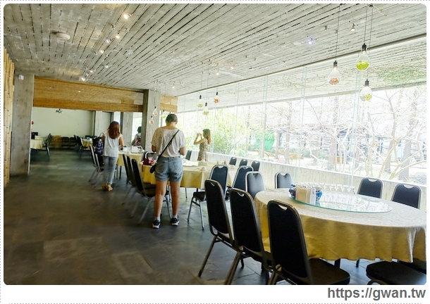 宜蘭景點,員山,勝洋水草休閒農場,水草餐廳,幸福藻球DIY,宜蘭美食,無菜單料理,水草料理,寵物友善,渺渺,電影場景,宜蘭有甚麼好玩的-29-687-1