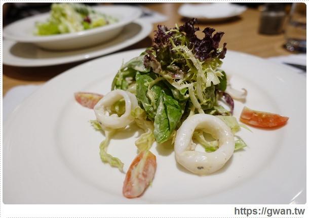 台中美食,Vinece,威尼斯歐法料理,威尼斯台中,威尼斯2015,巷弄美食,平價法式料理,約會餐廳推薦-14-750-1