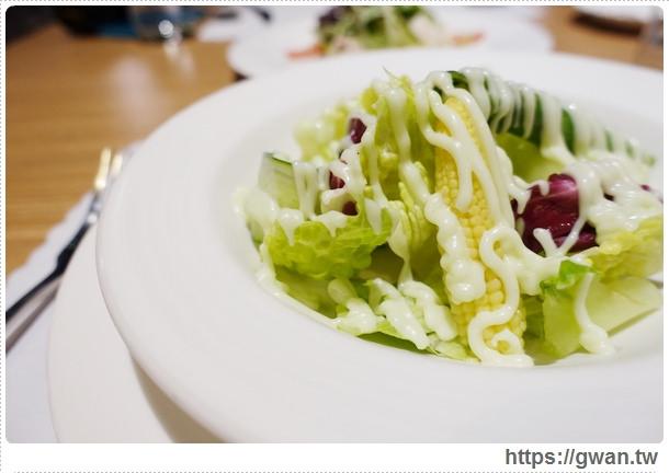 台中美食,Vinece,威尼斯歐法料理,威尼斯台中,威尼斯2015,巷弄美食,平價法式料理,約會餐廳推薦-13-743-1