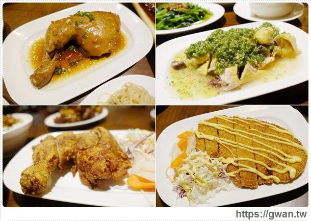 台中美食,北屯,新唐人豬腳,平價美食,陳年老滷汁,懷古滷味,銅板美食,紅燒豬腳,避風塘豬腳-30