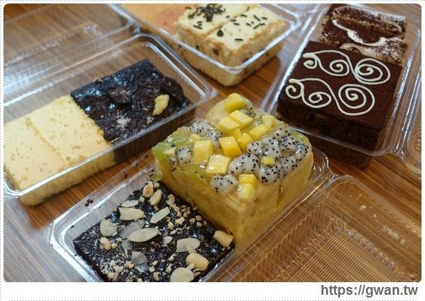 台中美食,夜市美食,馬莉娜蛋糕,俄羅斯蛋糕,夜市小吃,旱溪夜市,銅板美食,人氣美食,排隊美食,限量美食,手工蛋糕,甜點-30-386-1