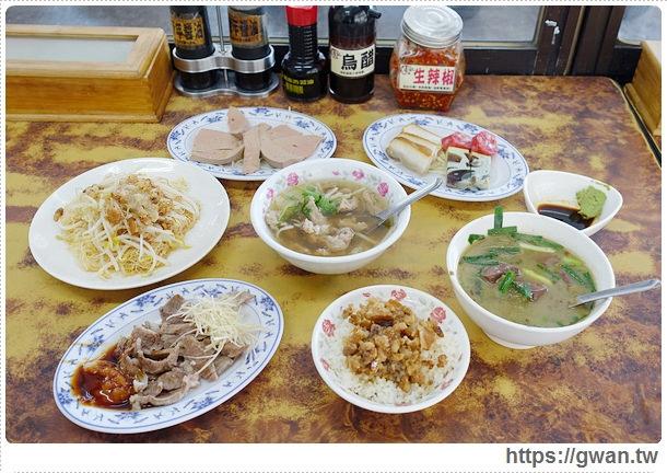 李記肉焿,宜蘭肉焿,捷運美食,西門美食,銅板美食,豬血湯,梅子魯肉飯,平民美食,傳統小吃,西門町有甚麼好吃的,隱藏版美食-0-096-1