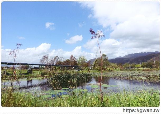 宜蘭景點,員山,勝洋水草休閒農場,水草餐廳,幸福藻球DIY,宜蘭美食,無菜單料理,水草料理,寵物友善,渺渺,電影場景,宜蘭有甚麼好玩的-1-582-1
