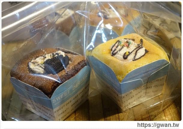 台中美食,夜市美食,馬莉娜蛋糕,俄羅斯蛋糕,夜市小吃,旱溪夜市,銅板美食,人氣美食,排隊美食,限量美食,手工蛋糕,甜點-6-306-1