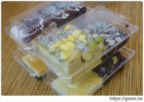 台中美食,夜市美食,馬莉娜蛋糕,俄羅斯蛋糕,夜市小吃,旱溪夜市,銅板美食,人氣美食,排隊美食,限量美食,手工蛋糕,甜點-29-381-1