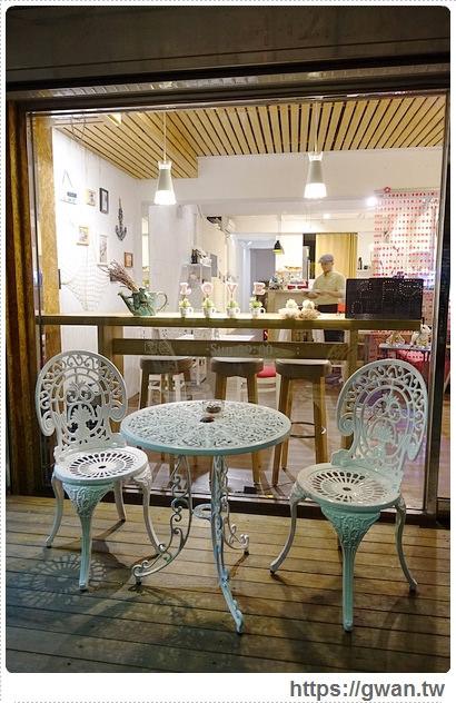 台中美食,Lazy Sun Cafe,全天候早午餐,台中下午茶,SOGO,親子友善餐廳,寵物友善餐廳,拿破崙戰爭,台中甜點推薦-37-115-1
