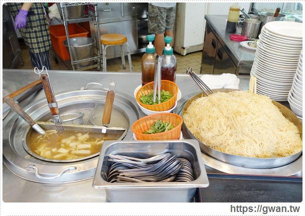 李記肉焿,宜蘭肉焿,捷運美食,西門美食,銅板美食,豬血湯,梅子魯肉飯,平民美食,傳統小吃,西門町有甚麼好吃的,隱藏版美食-4-172-1 (1)