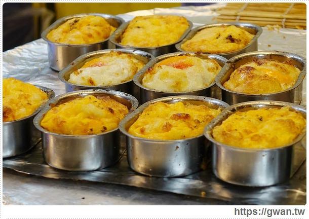 台南美食,花園夜市,夜市美食,小米超人氣韓國雞蛋糕,銅板美食,府城小吃,排隊美食,食尚玩家,花園夜市有什麼好吃的-5-321-1