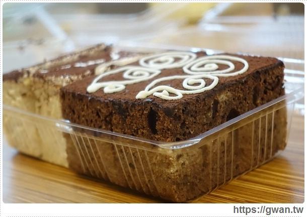 台中美食,夜市美食,馬莉娜蛋糕,俄羅斯蛋糕,夜市小吃,旱溪夜市,銅板美食,人氣美食,排隊美食,限量美食,手工蛋糕,甜點-34-397-1