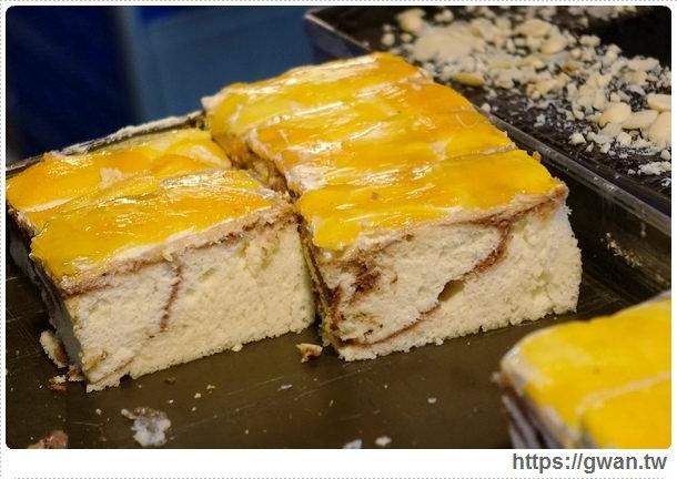 台中美食,夜市美食,馬莉娜蛋糕,俄羅斯蛋糕,夜市小吃,旱溪夜市,銅板美食,人氣美食,排隊美食,限量美食,手工蛋糕,甜點-10-256-1