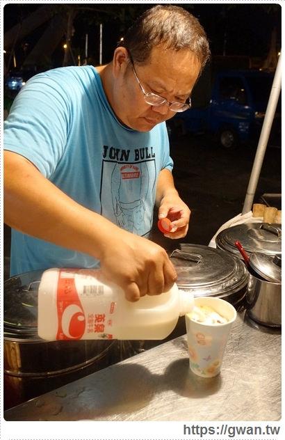 台中美食,夜市美食,夜市小吃,旱溪夜市,銅板美食,豐原鳳梨冰,蔥油餅,手工蔥油餅-6-351-1