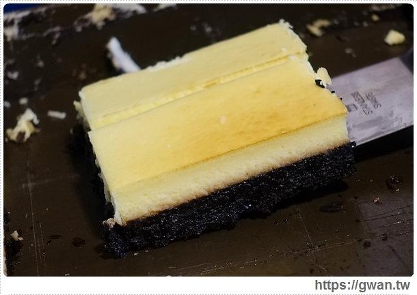 台中美食,夜市美食,馬莉娜蛋糕,俄羅斯蛋糕,夜市小吃,旱溪夜市,銅板美食,人氣美食,排隊美食,限量美食,手工蛋糕,甜點-20-260-1