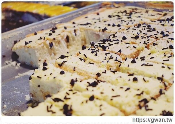 台中美食,夜市美食,馬莉娜蛋糕,俄羅斯蛋糕,夜市小吃,旱溪夜市,銅板美食,人氣美食,排隊美食,限量美食,手工蛋糕,甜點-12-232-1