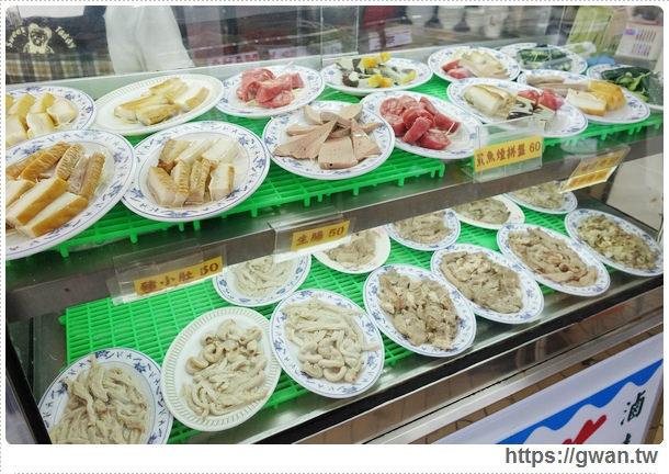 李記肉焿,宜蘭肉焿,捷運美食,西門美食,銅板美食,豬血湯,梅子魯肉飯,平民美食,傳統小吃,西門町有甚麼好吃的,隱藏版美食-11-070-1