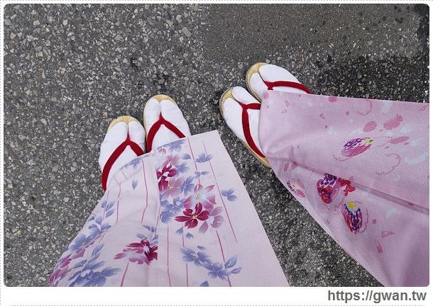 日本旅行,小江戸川越,埼玉縣,美々庵,和服體驗,川越老街,冰川神社,日本景點,關東地區,日本穿和服,和服租借-28-438-1