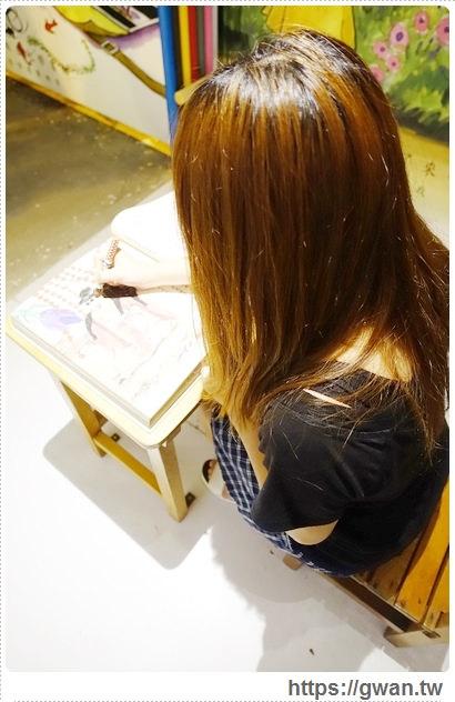 台中染髮,台中染髮推薦,台中美髮造型,一中染髮推薦,學生平價染髮,Value hair,Value X HB,Hair Box,一中街,Miso,雪樂媞,義大利髮品,日系手工美髮-4-135-1