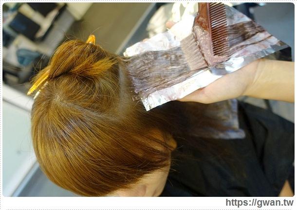 台中染髮,台中染髮推薦,台中美髮造型,一中染髮推薦,學生平價染髮,Value hair,Value X HB,Hair Box,一中街,Miso,雪樂媞,義大利髮品,日系手工美髮-18-505-1