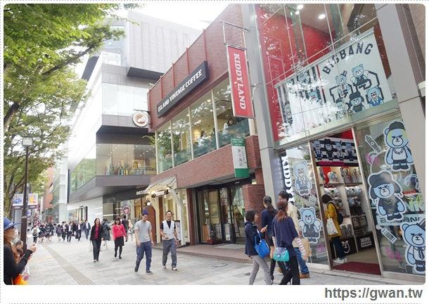 日本,東京,表參道,Luke's Lobster,Lobster Roll,巷弄美食,龍蝦堡,龍蝦三明治,美國紐約,緬因州,Kiddy Land-40-919-1