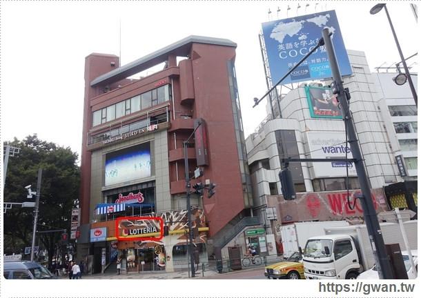 日本,東京,表參道,Luke's Lobster,Lobster Roll,巷弄美食,龍蝦堡,龍蝦三明治,美國紐約,緬因州,Kiddy Land-38-715-1