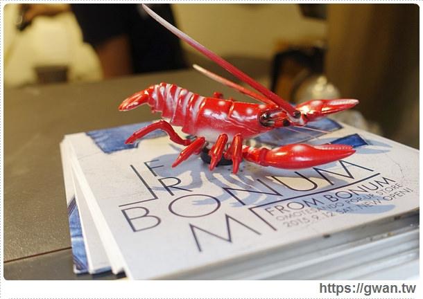 日本,東京,表參道,Luke's Lobster,Lobster Roll,巷弄美食,龍蝦堡,龍蝦三明治,美國紐約,緬因州,Kiddy Land-14-1-772-1