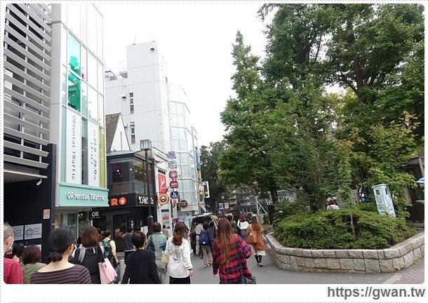 日本,東京,表參道,Luke's Lobster,Lobster Roll,巷弄美食,龍蝦堡,龍蝦三明治,美國紐約,緬因州,Kiddy Land-33-702-1