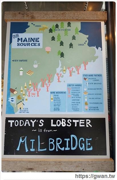 日本,東京,表參道,Luke's Lobster,Lobster Roll,巷弄美食,龍蝦堡,龍蝦三明治,美國紐約,緬因州,Kiddy Land-7-771-1