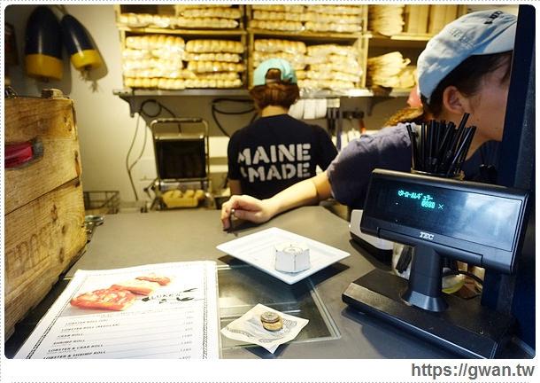 日本,東京,表參道,Luke's Lobster,Lobster Roll,巷弄美食,龍蝦堡,龍蝦三明治,美國紐約,緬因州,Kiddy Land-11-802-1