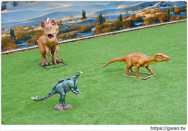 台中展覽,台中侏儸紀樂園,台中恐龍展,全台唯一戶外大型恐龍展,會動的恐龍展,taichungjurassic,台中老虎城,tiger city,聖誕節-11-467-1