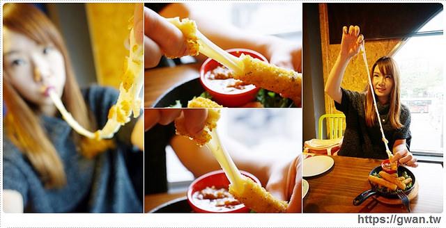 捷運美食,公館站,公館美食,發福廚房,Bravo Burger,花生醬牛肉漢堡,起司薯條,美國薯條,全民瘋美國薯條-22