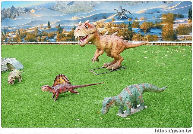 台中展覽,台中侏儸紀樂園,台中恐龍展,全台唯一戶外大型恐龍展,會動的恐龍展,taichungjurassic,台中老虎城,tiger city,聖誕節-10-451-1