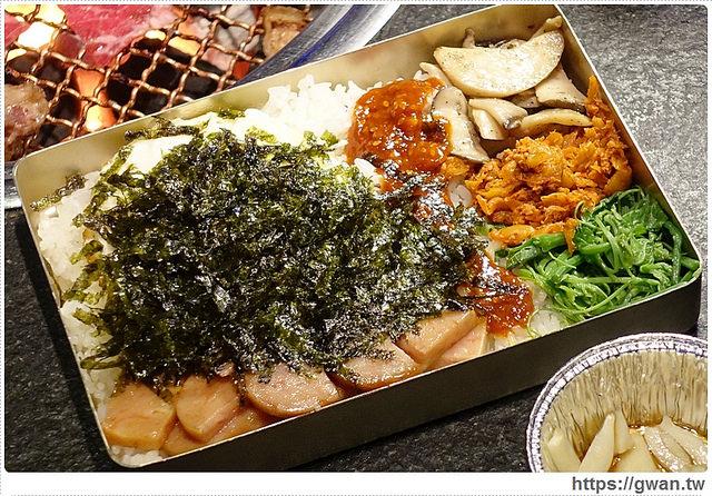 捷運美食,清潭洞韓式燒肉,韓式料理,청담동,夜店風,韓流,水耕蔬菜,跨年推薦餐廳-56-780-1