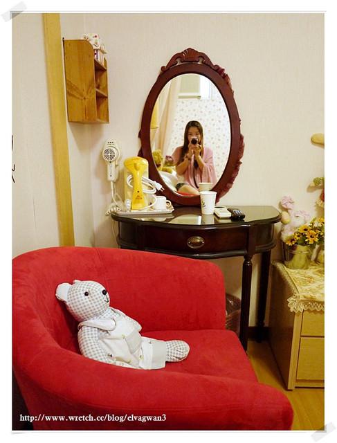 宜蘭河風民宿:[民宿] 宜蘭河風精緻民宿 -- 溫馨小天地,童玩節的住宿首選
