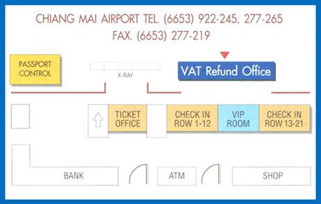 vat_refund