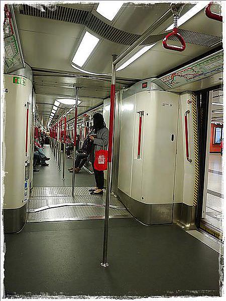 P1030590-1