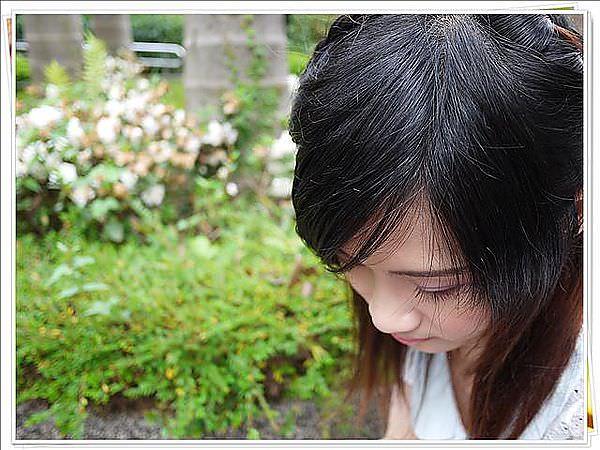 [妝容] 替不會化妝的女孩打造一個春天的粉嫩甜美妝容