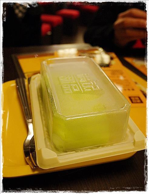 滿記甜品(朗十店):[香港‧旺角] 滿記甜品