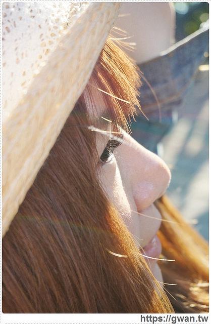 [台北睫毛●中山區]  24h粉鑽美學殿堂Pink Diamond — 接完馬上有眼線☆出國拍照零死角的秘密武器♪美睫師音音♥